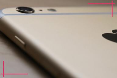 Почему экран айфона не включается