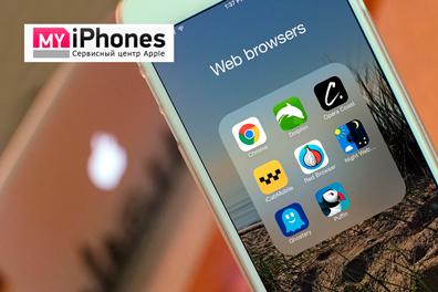 Как настроить Айфон 6 (Apple iPhone 6) с нуля? - Полезная информация для